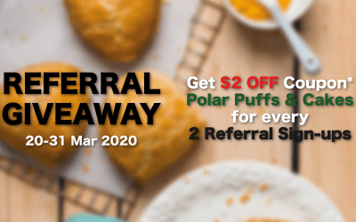 Polar Referral Giveaway Banner-01