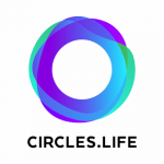 Circles.Life 320×320