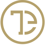TEE-coin-logo