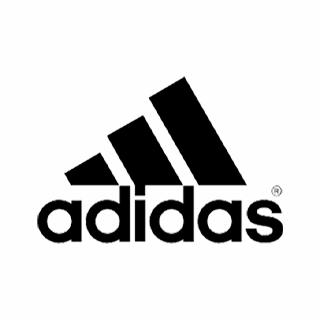 adidas 320×320