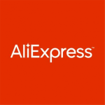 aliexpress 320×320
