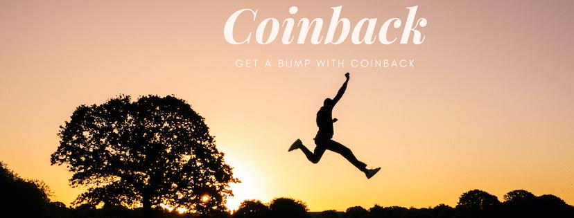 Coinback