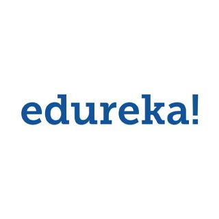 edureka 320×320