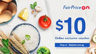 fairprice-on