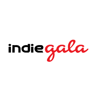 indiegala 320×320