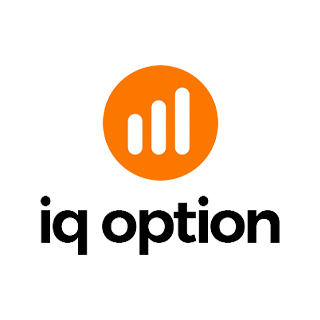 iqoption 320×320