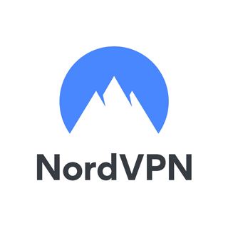 nordvpn 320×320