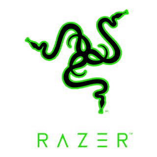 razer 320×320