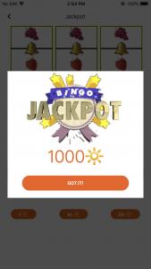 Jackpot 1000
