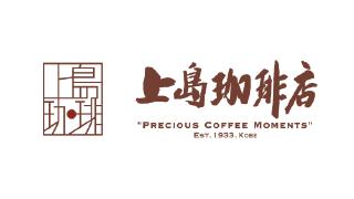 上島珈琲店-01
