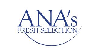ANA fresh selection-01
