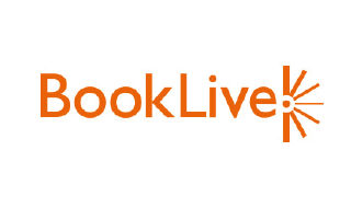BookLive-01