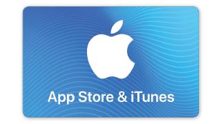 app store_itunes-01
